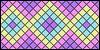 Normal pattern #10828 variation #18141
