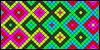 Normal pattern #29924 variation #18145
