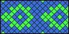 Normal pattern #13877 variation #18146
