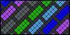 Normal pattern #23007 variation #18147