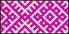Normal pattern #29537 variation #18148