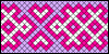 Normal pattern #26403 variation #18150