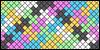 Normal pattern #24311 variation #18157