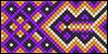 Normal pattern #27103 variation #18158