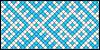 Normal pattern #29537 variation #18159
