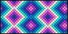 Normal pattern #29946 variation #18163
