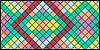 Normal pattern #28372 variation #18170