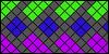 Normal pattern #16548 variation #18182