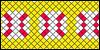 Normal pattern #17285 variation #18191