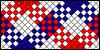 Normal pattern #21940 variation #18195