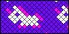 Normal pattern #28475 variation #18196