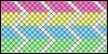 Normal pattern #27918 variation #18198
