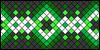 Normal pattern #27769 variation #18203
