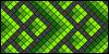 Normal pattern #25853 variation #18207