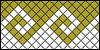 Normal pattern #5608 variation #18219