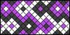 Normal pattern #24080 variation #18226