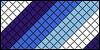 Normal pattern #1253 variation #18227