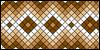 Normal pattern #27865 variation #18229