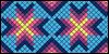 Normal pattern #22328 variation #18231
