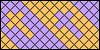 Normal pattern #16263 variation #18237
