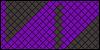 Normal pattern #9232 variation #18240