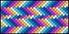 Normal pattern #29776 variation #18243