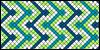 Normal pattern #29929 variation #18248