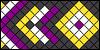 Normal pattern #17993 variation #18254