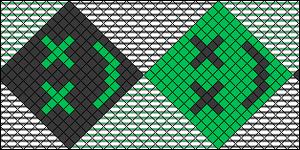 Normal pattern #28938 variation #18260