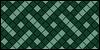 Normal pattern #15242 variation #18273