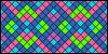 Normal pattern #28292 variation #18275