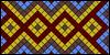 Normal pattern #24232 variation #18282