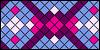 Normal pattern #29056 variation #18287