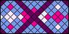 Normal pattern #28965 variation #18288