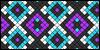 Normal pattern #29111 variation #18289