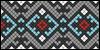 Normal pattern #24137 variation #18305