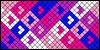 Normal pattern #26584 variation #18310