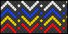 Normal pattern #27335 variation #18317