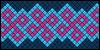 Normal pattern #30017 variation #18325