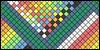 Normal pattern #29363 variation #18328