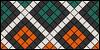 Normal pattern #29982 variation #18329