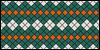 Normal pattern #9172 variation #18331