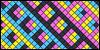 Normal pattern #25990 variation #18337