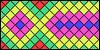 Normal pattern #12212 variation #18380