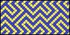 Normal pattern #27272 variation #18381