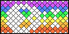 Normal pattern #24486 variation #18382