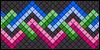 Normal pattern #23211 variation #18383