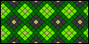 Normal pattern #26583 variation #18403