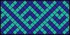 Normal pattern #27274 variation #18408