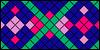 Normal pattern #28965 variation #18412